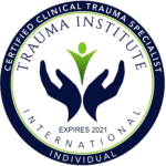 Certified Clinical Trauma Specialist - CCTSI